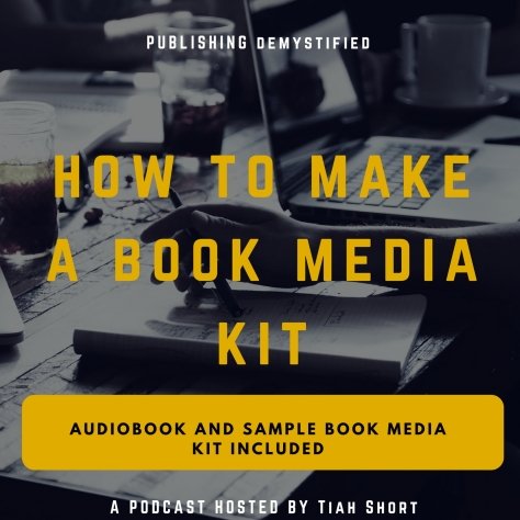 audiobookcoverformedialit