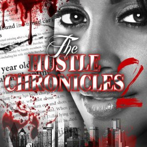 hustlechronicles2