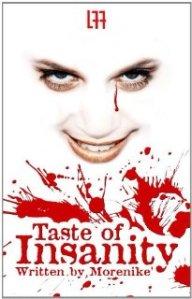 tasteofinsanity