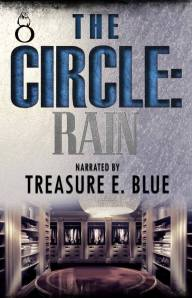 The Circle Rain's Story