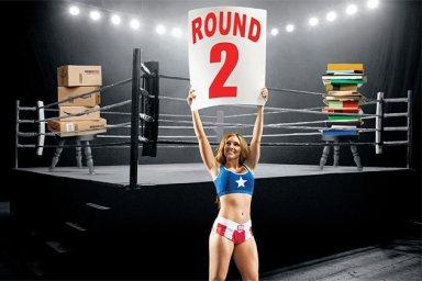 round-two-amazon-vs-publishers-1