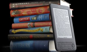 The-Kindle-3-reader-007
