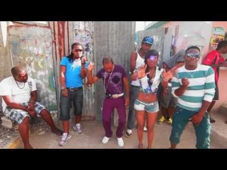 ghetto2