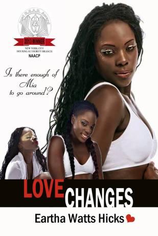lovechangesnew