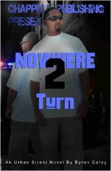 nowhere2turn