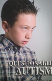 questionableautism