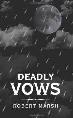 deadlyvows