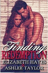 findingredemption