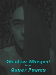 Shadow_Whisper_Pic