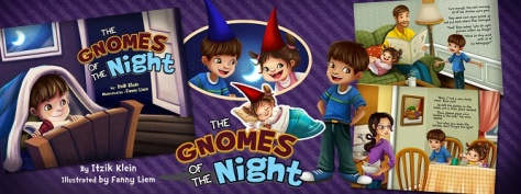 night_gnomes (1)