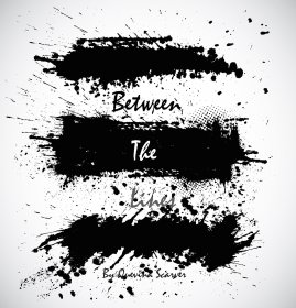 betweenthelines