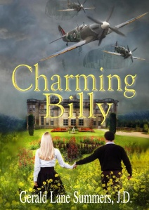 charming_billy_ebook_cover_2500