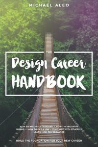 designcareer