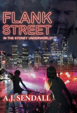 Flank_Street_bookcover