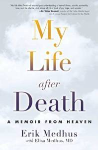 lifeafterdeath