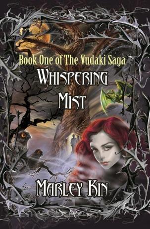 WhisperingMistCover