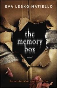 memorybox