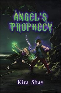 angelprophecy