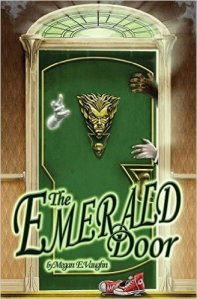 emeralddoor