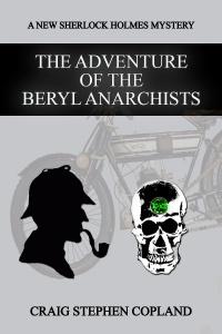 theadventures