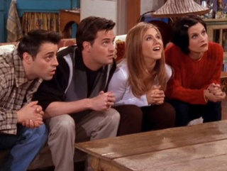 friends-tv-show-bad-lessons-main